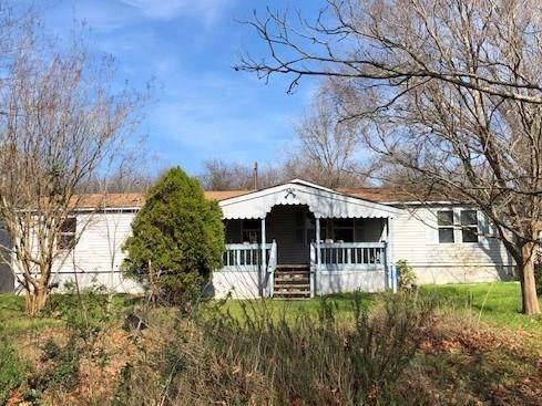 682 Pleasant Grove Rd B, Elgin, TX 78621 (#7805947) :: Papasan Real Estate Team @ Keller Williams Realty