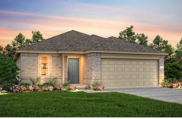 190 Martha Dr, Buda, TX 78610 (#7806695) :: Forte Properties