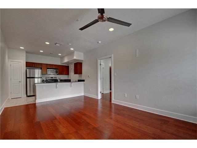 1807 Poquito St #34, Austin, TX 78702 (#7807314) :: Forte Properties
