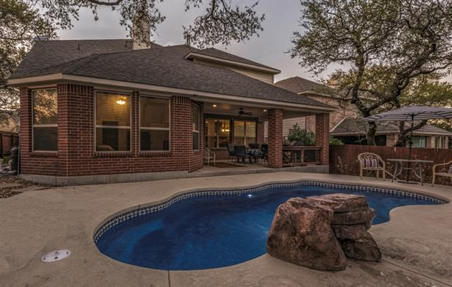 3810 Valencia Pt, Other, TX 78259 (#7813097) :: Magnolia Realty