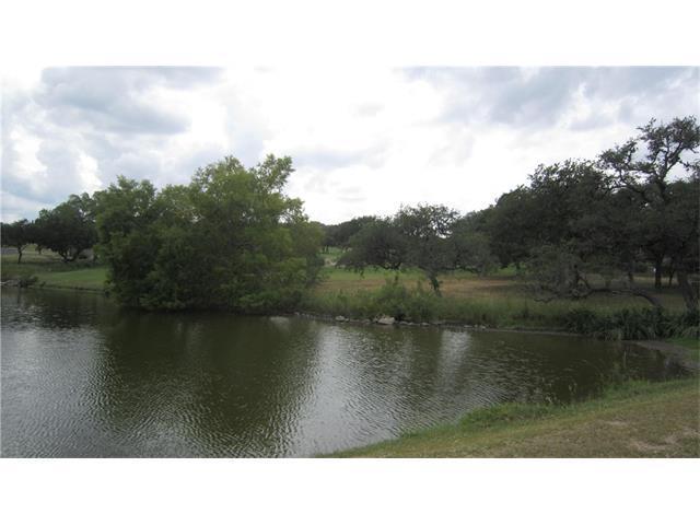 26701 Masters Pkwy, Spicewood, TX 78669 (#7814114) :: Forte Properties