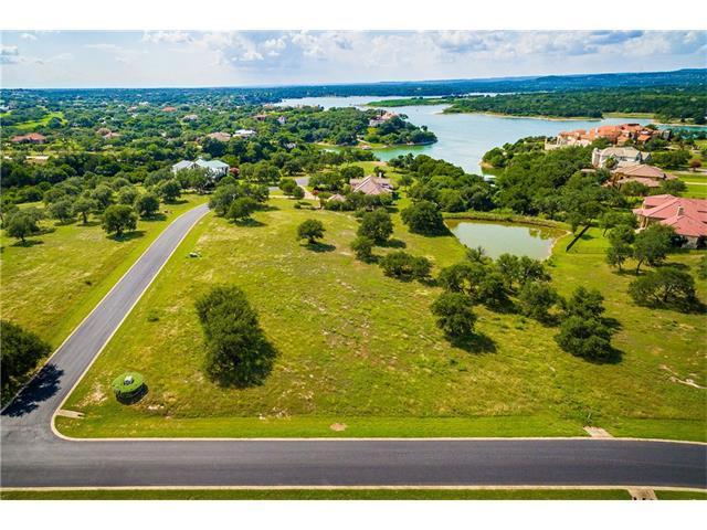 25800 Cliff Cv, Spicewood, TX 78669 (#7814954) :: Forte Properties