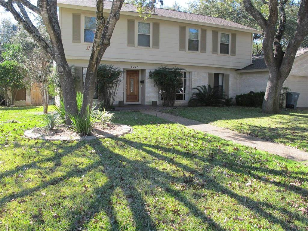 4215 Woodway Dr - Photo 1