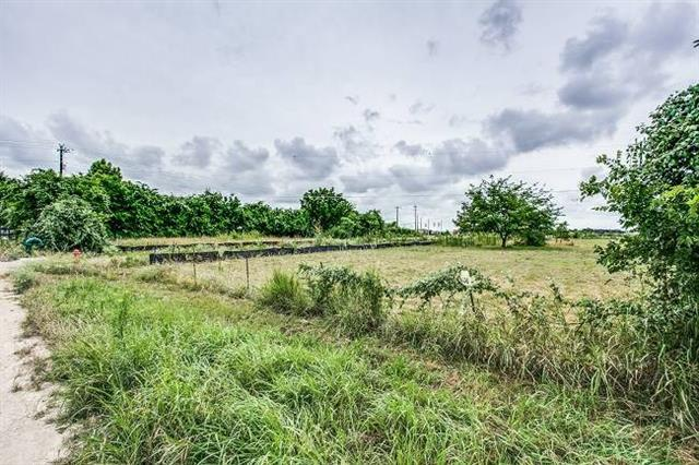 101 Sunflower Cir, Kyle, TX 78640 (#7819885) :: Papasan Real Estate Team @ Keller Williams Realty