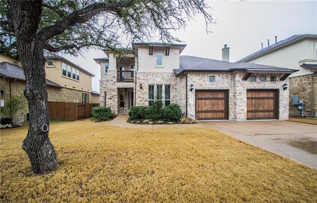 4304 Stiles Ln, Cedar Park, TX 78613 (#7822649) :: Magnolia Realty