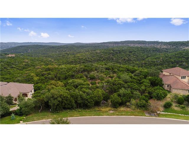 4411 Mirador Dr, Austin, TX 78735 (#7825014) :: Forte Properties