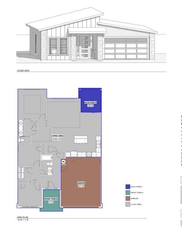 1829 Sleepy Hollow, Kingsland, TX 78639 (#7827901) :: The Perry Henderson Group at Berkshire Hathaway Texas Realty