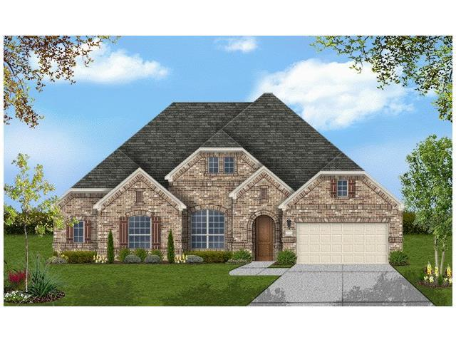 100 Lake Rim Cir, Georgetown, TX 78633 (#7835669) :: Forte Properties