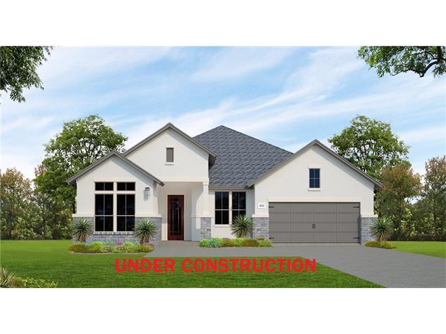 169 Mendocino Ln, Austin, TX 78737 (#7835891) :: Watters International