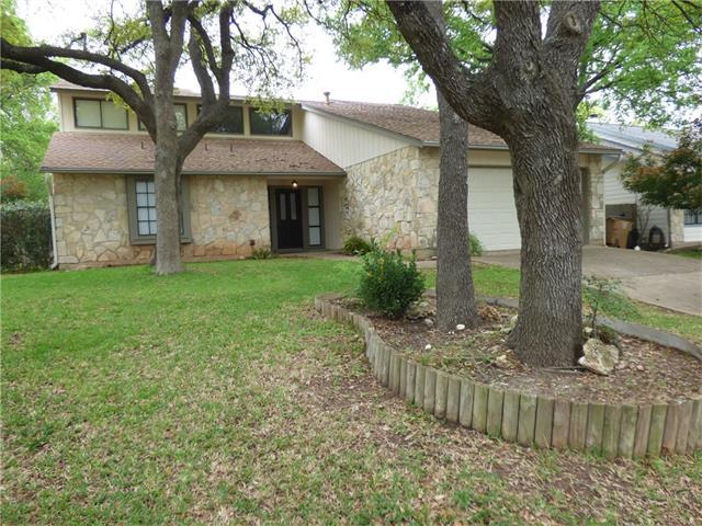12404 Cassady Dr, Austin, TX 78727 (#7836869) :: TexHomes Realty