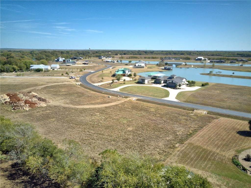 308 River Ranch Cir - Photo 1