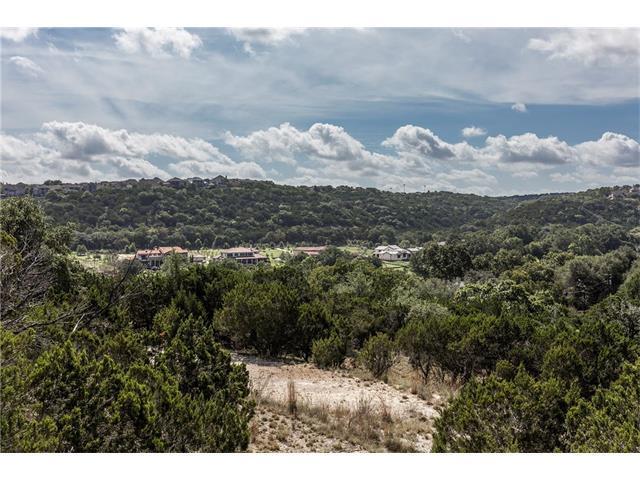 2106 Big Horn Dr, Austin, TX 78734 (#7845017) :: Forte Properties
