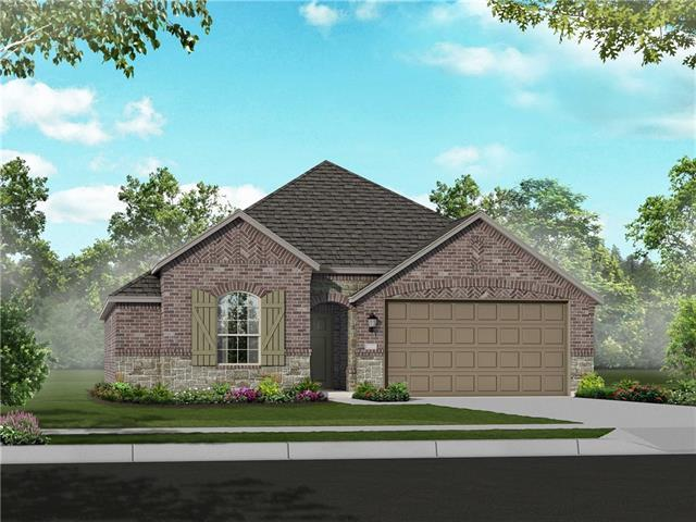 3712 Kyler Glen Rd, Round Rock, TX 78681 (#7848963) :: Forte Properties