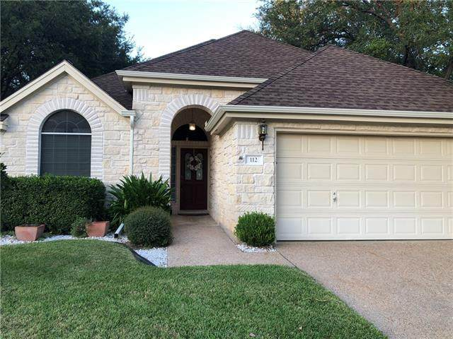 112 Melissa Ct, Georgetown, TX 78628 (#7849876) :: Front Real Estate Co.
