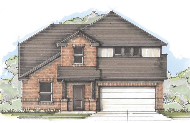 6128 Belgrave Dr, Austin, TX 78747 (#7850404) :: Forte Properties