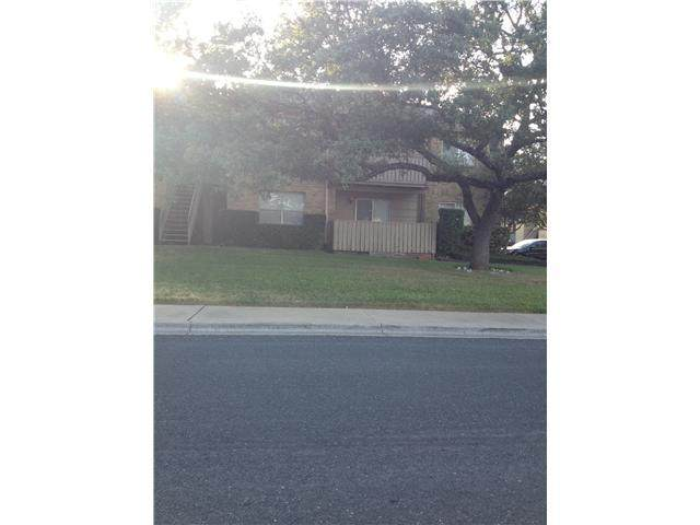 8210 Bent Tree Rd #101, Austin, TX 78759 (#7851941) :: Front Real Estate Co.