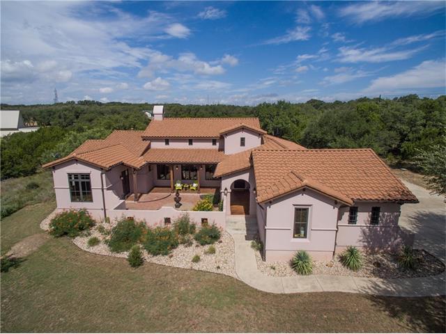 23409 Tres Coronas, Spicewood, TX 78669 (#7852130) :: Forte Properties