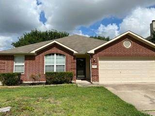 4010 Kerley Ct, Hutto, TX 78634 (#7853225) :: Papasan Real Estate Team @ Keller Williams Realty
