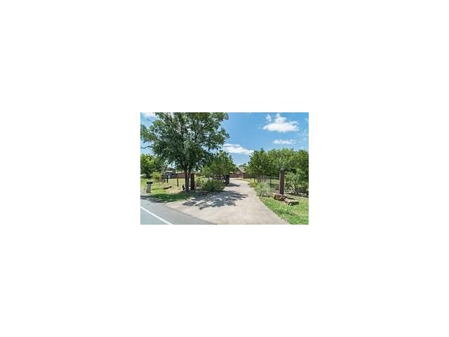 19221 Lockwood Rd, Manor, TX 78653 (#7866014) :: Papasan Real Estate Team @ Keller Williams Realty