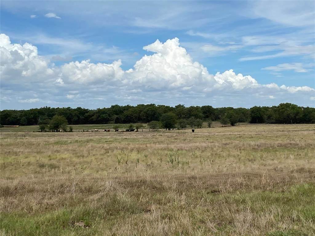 20AC Texas 159 - Photo 1