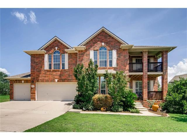 5312 Texas Bluebell Dr, Spicewood, TX 78669 (#7871807) :: The ZinaSells Group