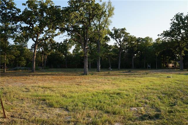 148 Voss Pkwy, Cedar Creek, TX 78612 (#7872295) :: Kevin White Group