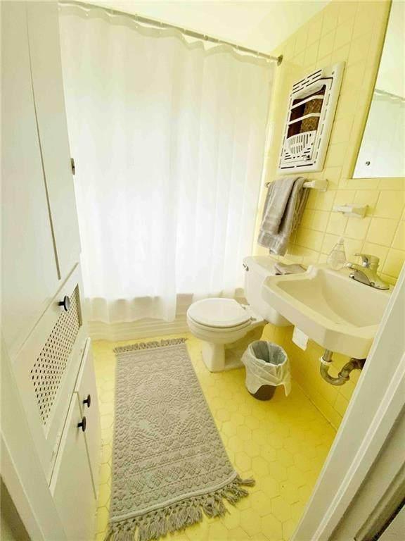 2619 W 45th St, Austin, TX 78731 (#7874301) :: Papasan Real Estate Team @ Keller Williams Realty