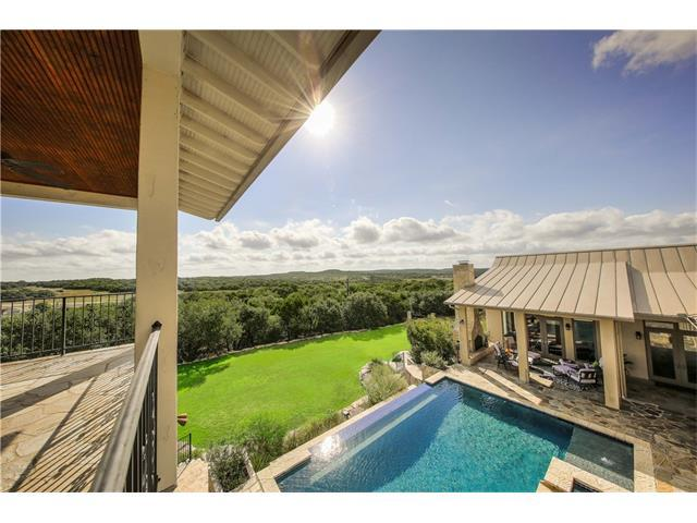 28833 Ralph Fair Rd, Other, TX 78015 (#7883860) :: The ZinaSells Group