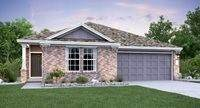 10717 Steinbeck Dr, Austin, TX 78747 (#7888527) :: The Perry Henderson Group at Berkshire Hathaway Texas Realty