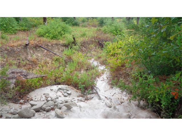 000 Woodland, Bastrop, TX 78602 (#7888736) :: Forte Properties