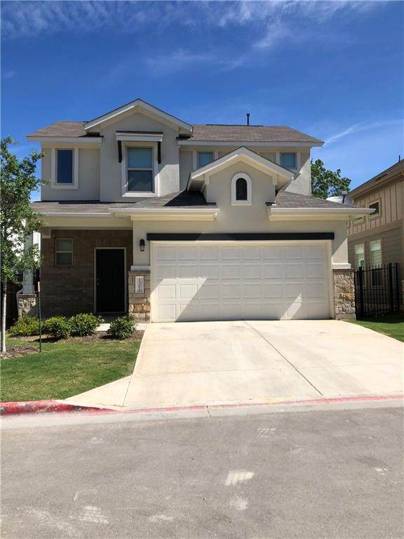 1311 Falconer Way, Austin, TX 78748 (#7888861) :: The Summers Group