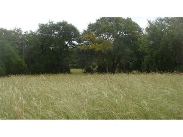 705 Highland Overlook Dr, Georgetown, TX 78633 (#7891071) :: Forte Properties