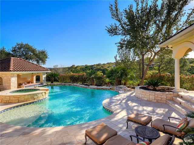 8605 Mendocino Dr, Austin, TX 78735 (#7892348) :: Papasan Real Estate Team @ Keller Williams Realty