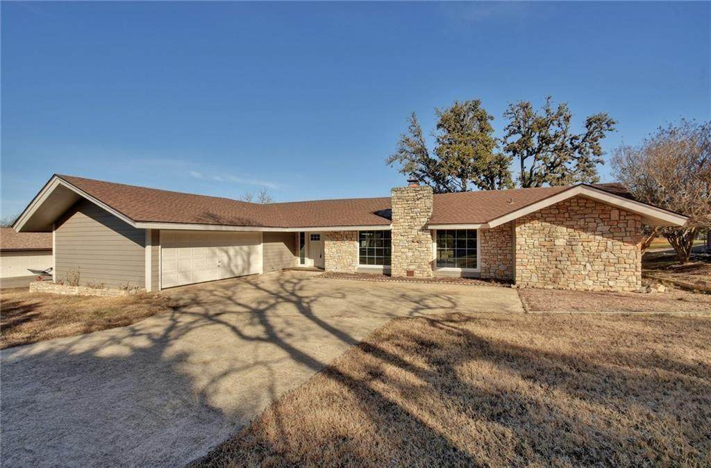 18 Country Ln - Photo 1