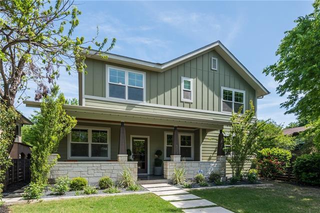 605 Hearn St, Austin, TX 78703 (#7903916) :: Ana Luxury Homes