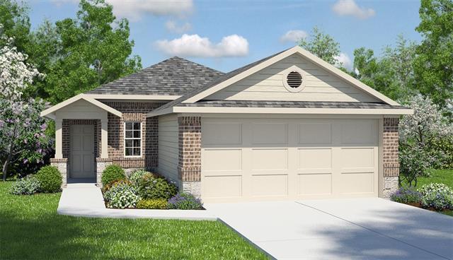 14307 Almodine Rd, Manor, TX 78653 (#7907113) :: Watters International