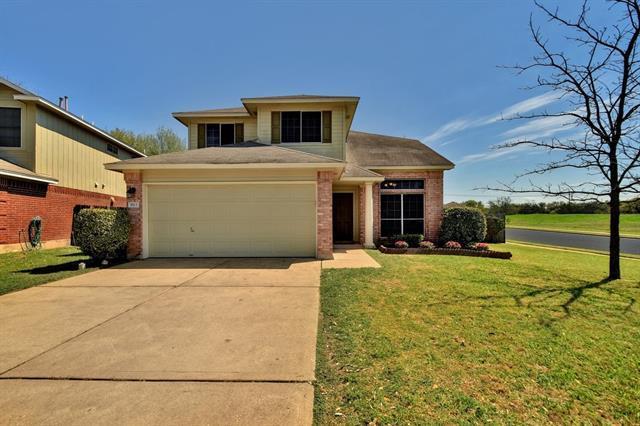 9113 Hoffman Cv, Austin, TX 78749 (#7907519) :: Forte Properties