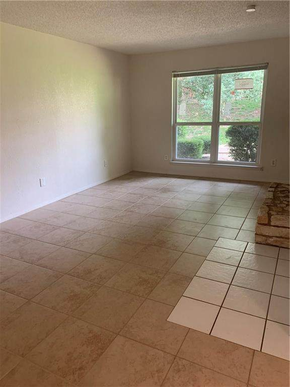 1711 Timber Brush Trl, Austin, TX 78741 (#7909166) :: The Summers Group