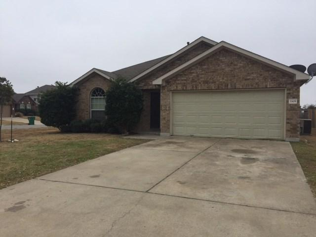 3305 Hawks Swoop Trl, Pflugerville, TX 78660 (#7913708) :: RE/MAX Capital City