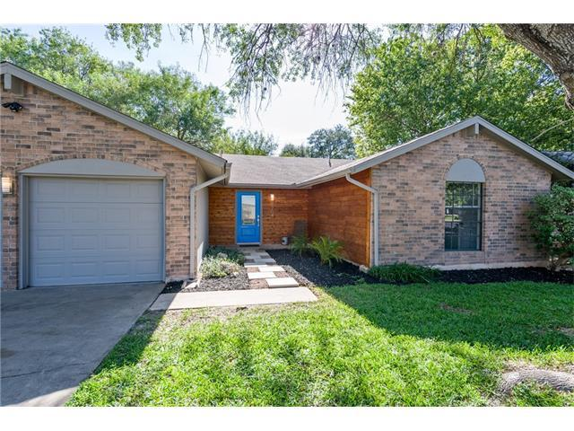 7704 Manassas Dr, Austin, TX 78745 (#7915458) :: The Gregory Group