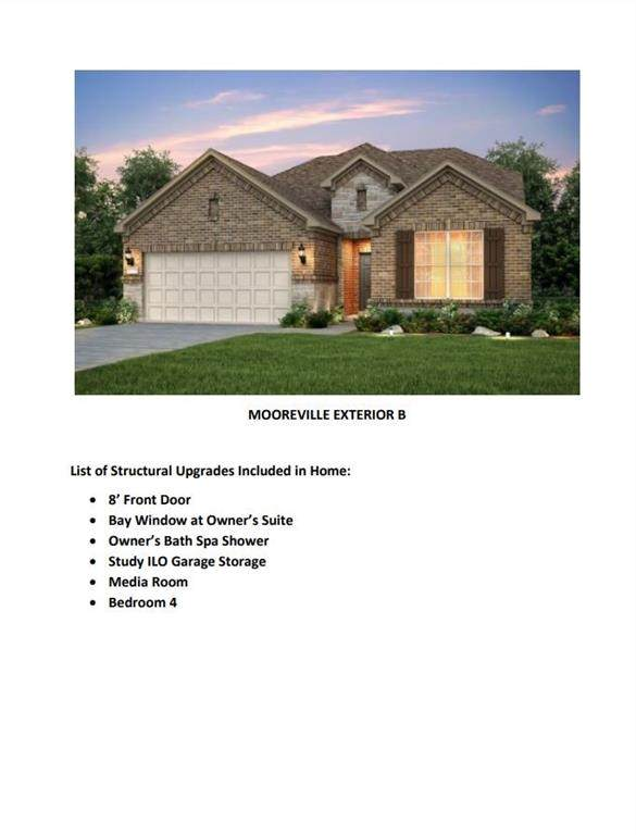 22101 Coyote Cave Trl, Spicewood, TX 78669 (#7922848) :: Sunburst Realty
