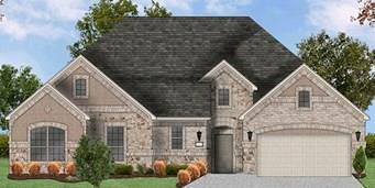 164 Heritage Hollow Cv, Dripping Springs, TX 78620 (#7924700) :: Watters International