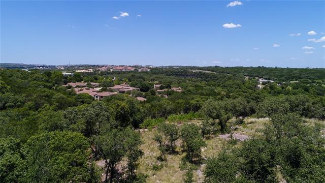 4800 Mondonedo Cv, Austin, TX 78738 (#7935722) :: The ZinaSells Group
