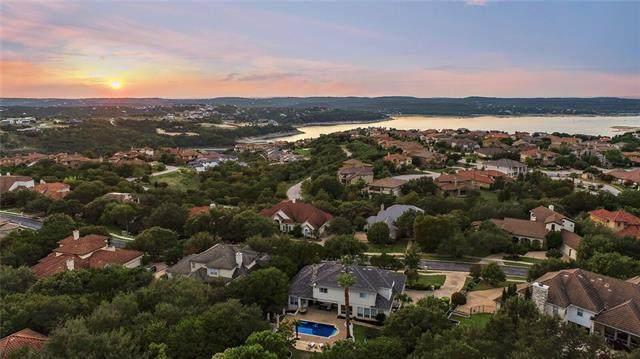 4316 Lakeway Blvd, Austin, TX 78734 (#7936976) :: Zina & Co. Real Estate
