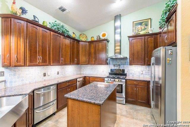 155 Woodrow Center Rd, Kingsbury, TX 78638 (#7937069) :: R3 Marketing Group