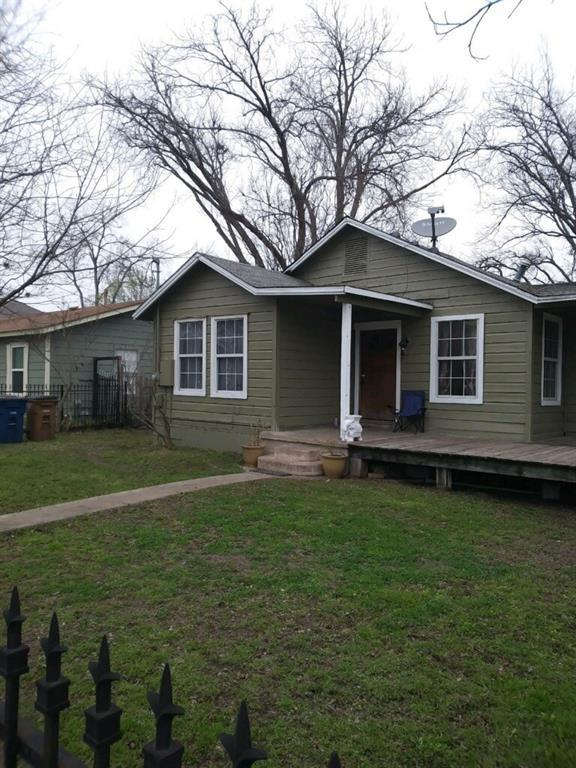 4810 Alf Ave, Austin, TX 78721 (#7947062) :: Zina & Co. Real Estate