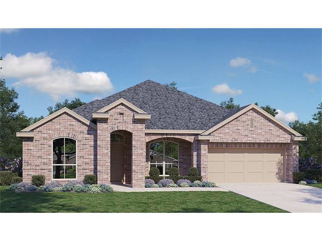 16417 Vescovo Ln, Pflugerville, TX 78660 (#7947179) :: RE/MAX Capital City