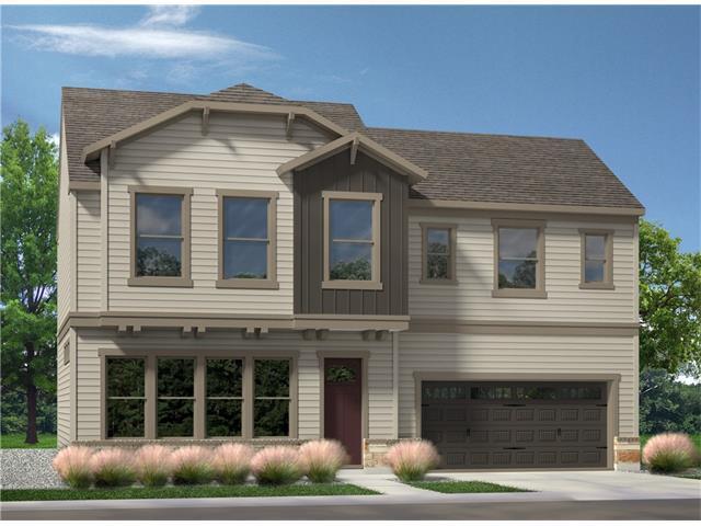 13904 Zink Bnd, Austin, TX 78717 (#7957971) :: Papasan Real Estate Team @ Keller Williams Realty
