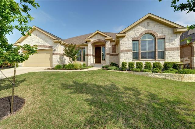 334 Swallowtail Dr, Austin, TX 78737 (#7958410) :: Forte Properties