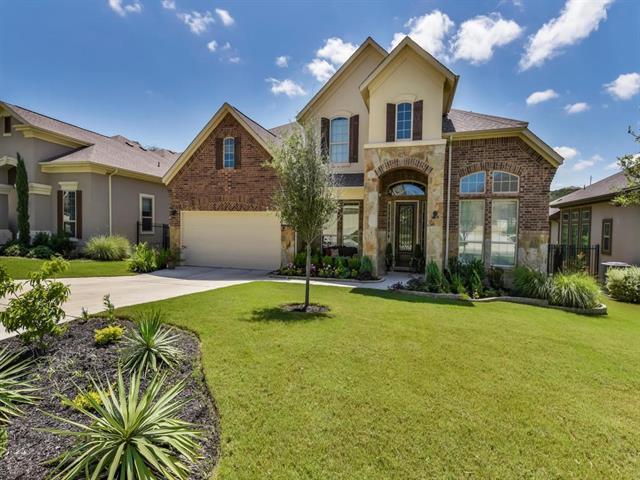 174 Jayne Cv, Austin, TX 78737 (#7959332) :: Forte Properties